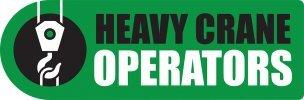 Heavycraneoperators